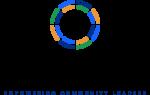 Cultivate Vertical Logo